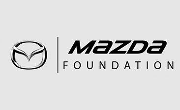 /_default_upload_bucket/210129-Mazda%20Foundation%20%281%29.png